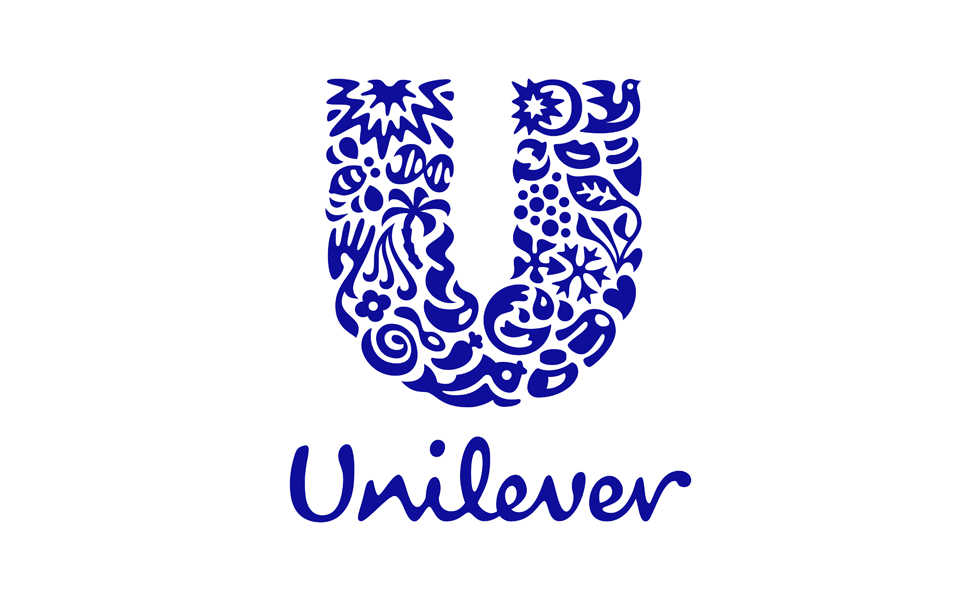 Unilever says zero-based budgeting will help it to achieve up to 10 ...