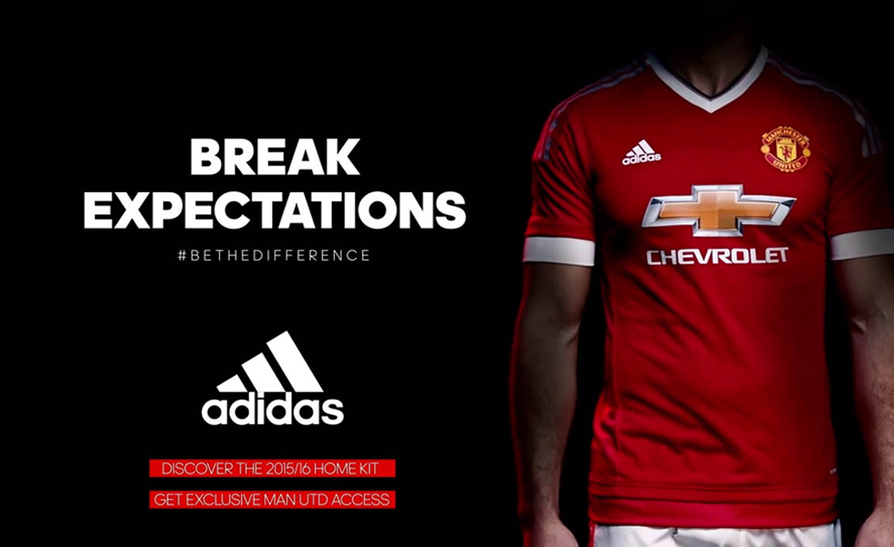 adidas marketing channel Types of distribution: intensive, selective and exclusive distribution article shared by: advertisements: some of the important types of distribution in.