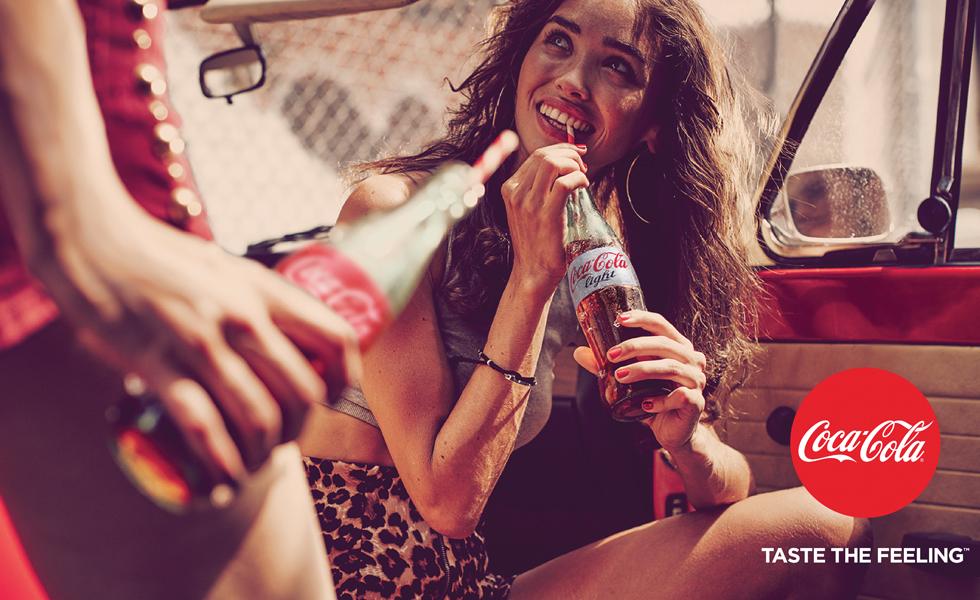 CocaCola_2016_2