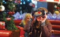 TGI-Fridays-Virtual-Reality-2016-1-small