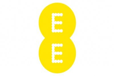 EE_logo_yellow