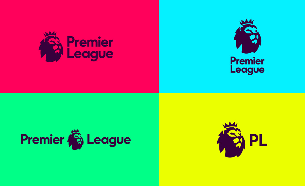 premier league - photo #47