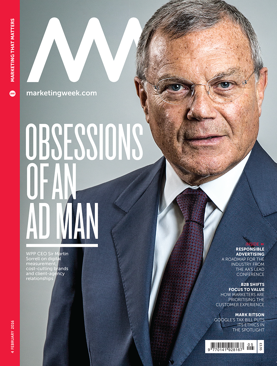 MW Cover 04 02 16