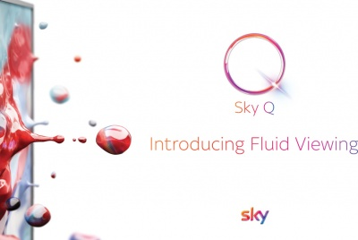 Sky_fluidviewing_600px