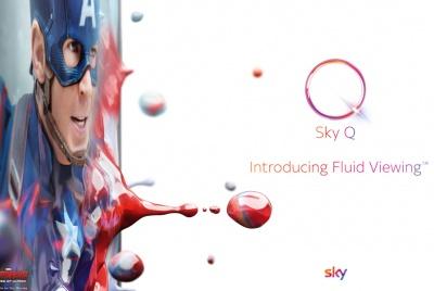 Sky_ad_Q