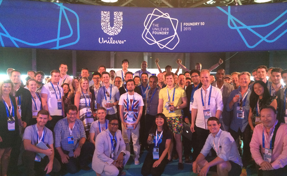 Unilever_foundry_Cannes