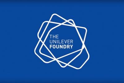Thefoundry_logo_1