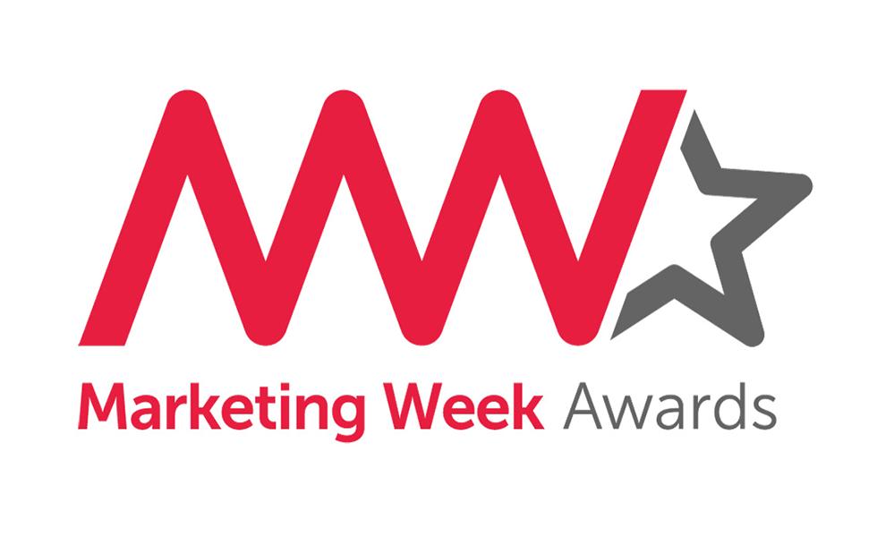 Marketing_Week_Awards_logo