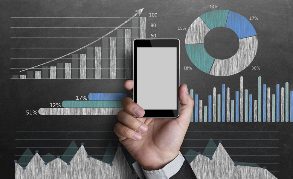 upwardly mobile for web