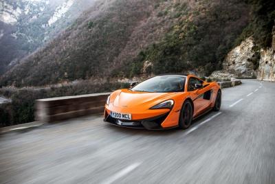 McLaren_edited