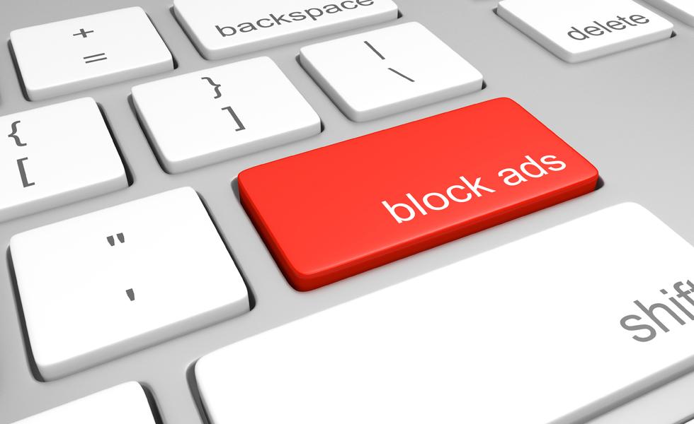 ad blockeree