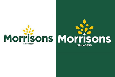 Morrisons Rebrands As It Focuses On Being Surprisingly