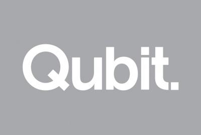 Qubit_980x600