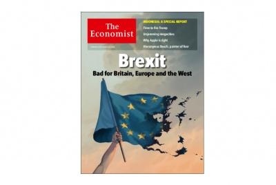 Economist_LR