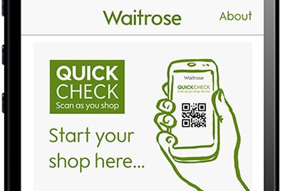 Waitrose_quick_check_small