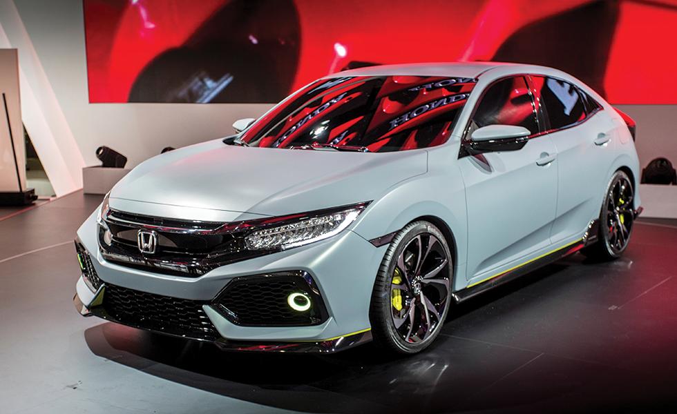 Honda_car