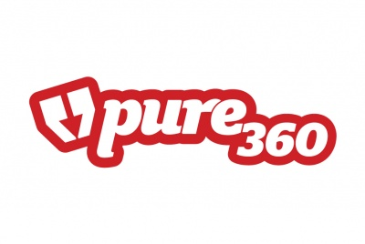 Pure360_980x600