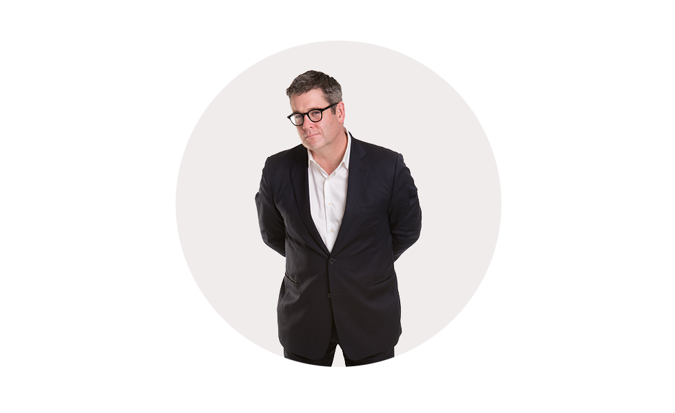 Mark_Ritson_full_bodied_inquisitive