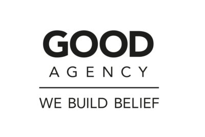 Good Agency_for web