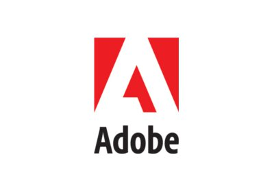 Adobe_NEW-forweb