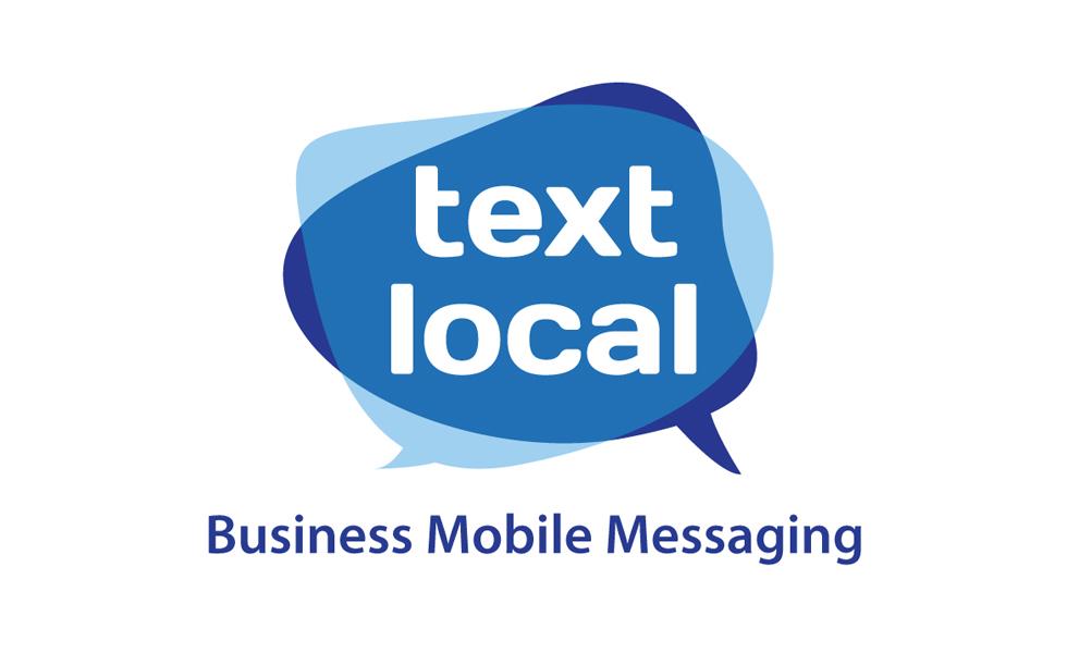 Textlocal_980x600