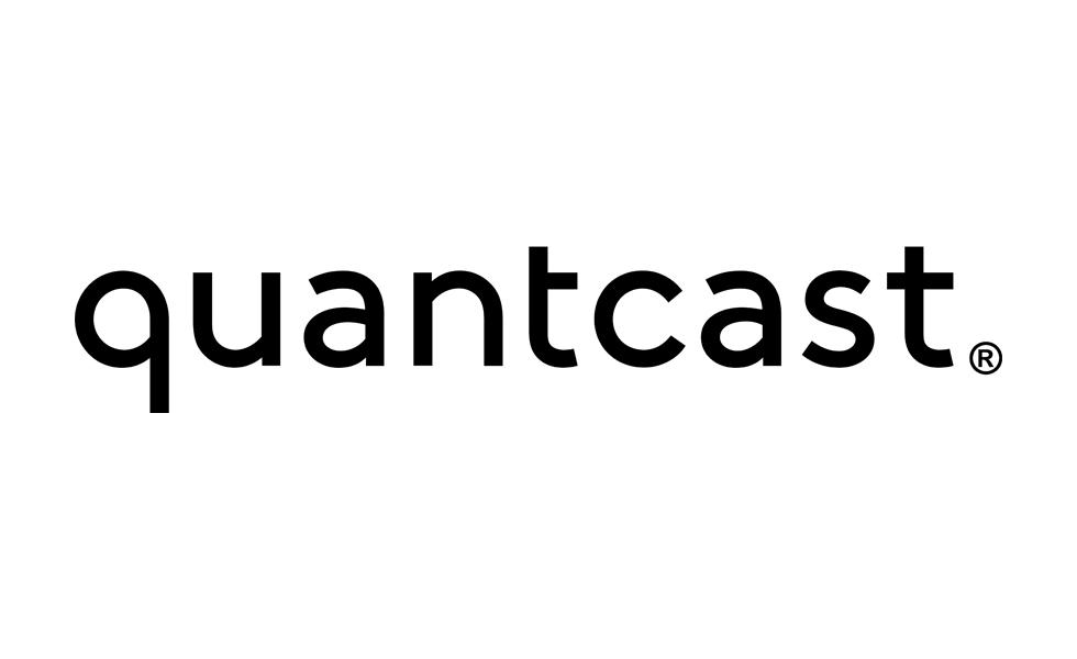 Quantcast_980x600