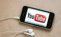 YouTube_edit