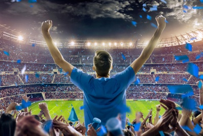 football-leicester1
