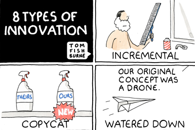 Eight_types_of_innovation_Marketoonist_4_5_16_thumb