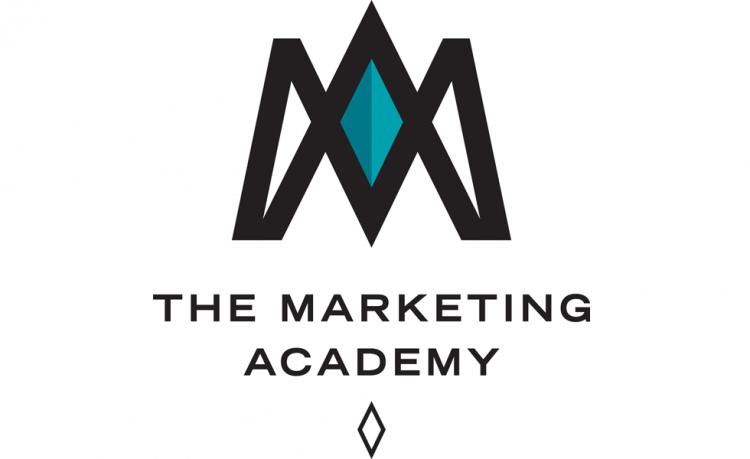 themarketingacademy_logo