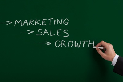 marketing_sales_LR