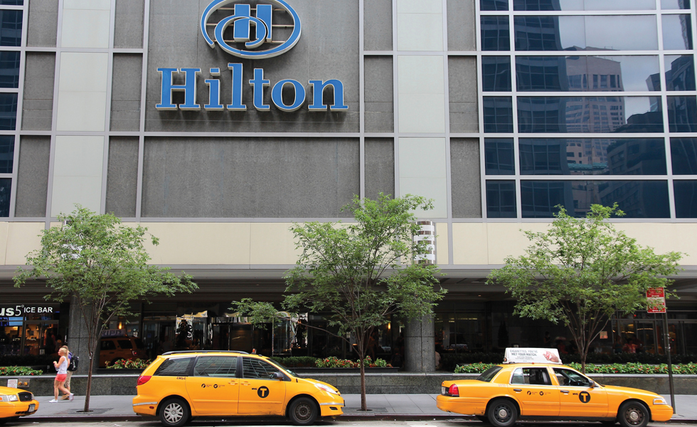 marketing strategy for hilton hotel Here is the marketing mix of hilton hotel and resorts hilton is a chain of hotel service with a combination of luxury and amenitieshilton hotels and resorts is engaged in the deluxe.