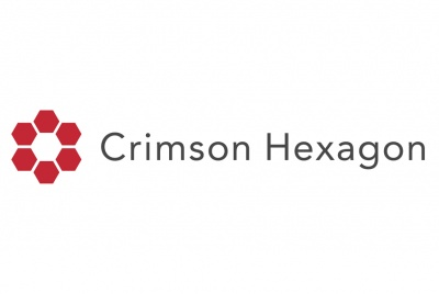 CrimsonHexagon_980x600