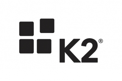 K2_980x600