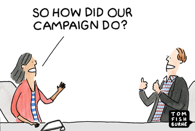 Campaign_performance_Marketoonist_18_5_16_thumb
