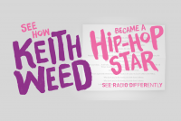 Keith_Weed_Hip_Hop_Featured