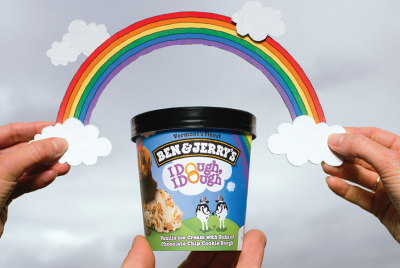analysis of ben and jerrys marketing Ben and jerry's case analysis essay by analyzing the marketing strategies of ben sherman it could be argued that ben sherman is actually in the right direction of its business and it can well expect future success in.