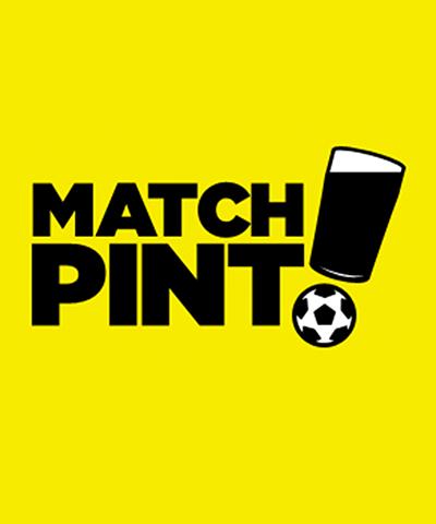 Match_Pint