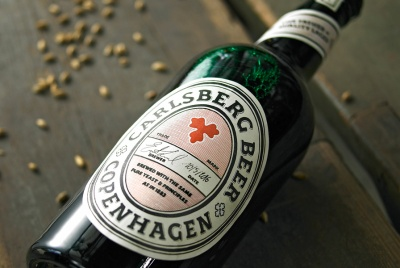 Carlsberg_Copenhagen