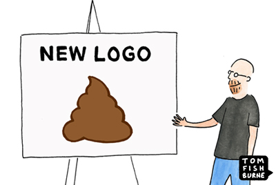 New_logo_Marketoonist_25_5_16_thumb