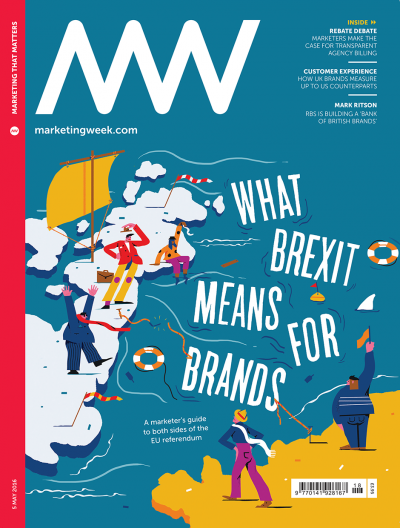 MW_cover_5_5_16