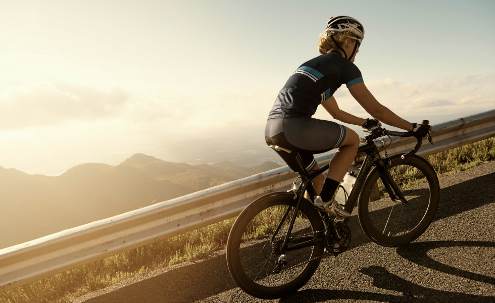 cycling 980 600