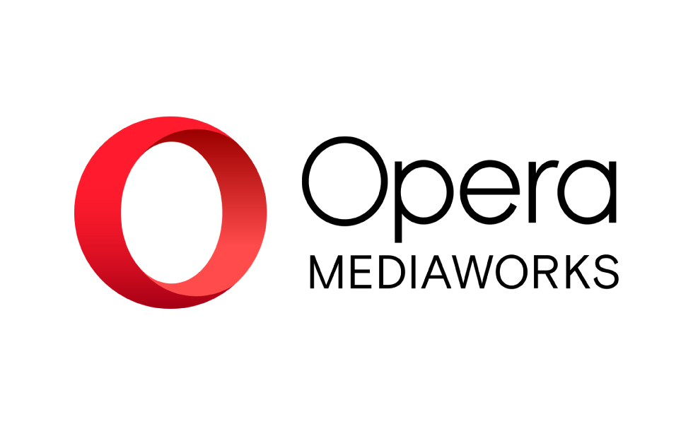 Opera Mediaworks_980x600
