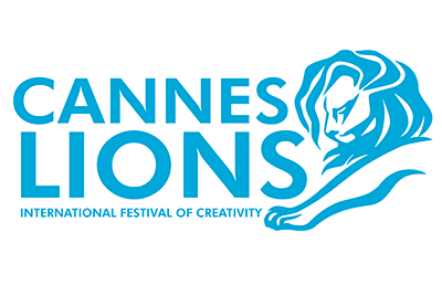 Cannes_Lions_Card