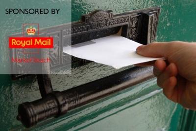letterboxsponsor