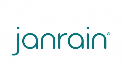 Janrain_980x600
