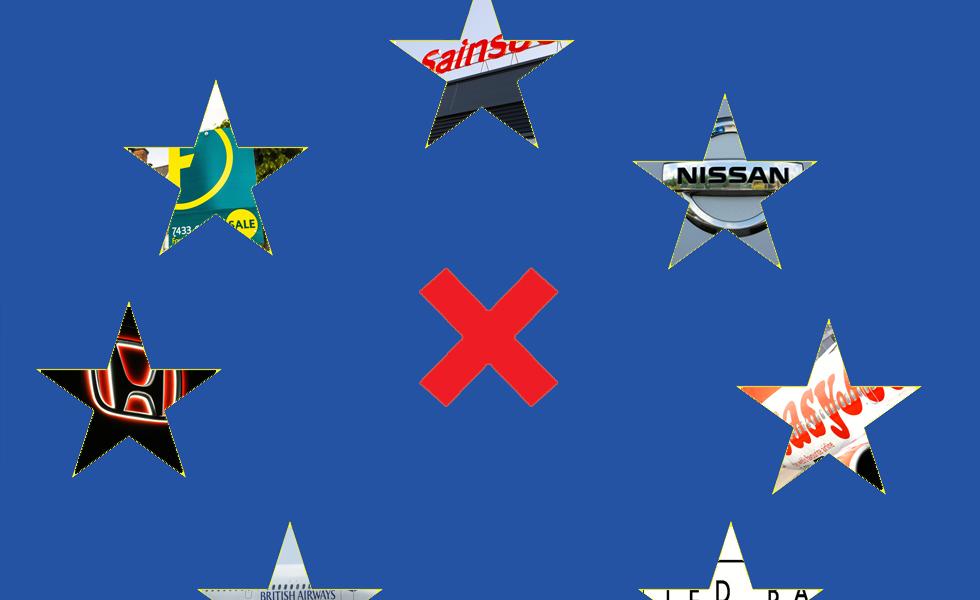 logo losers
