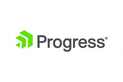 Progress_980x600