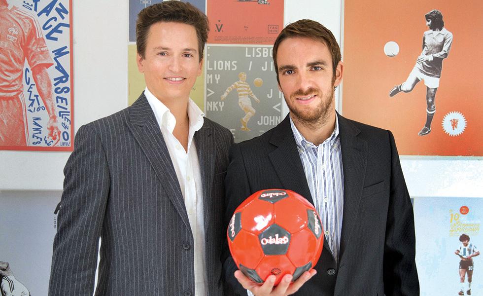 Co-founders-Valery-Bollier-(left)-and-Benjamin-Carlotti