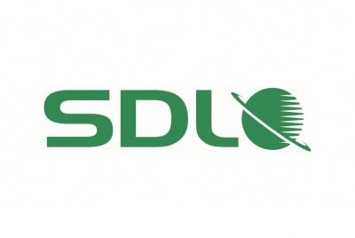 SDL_980x600